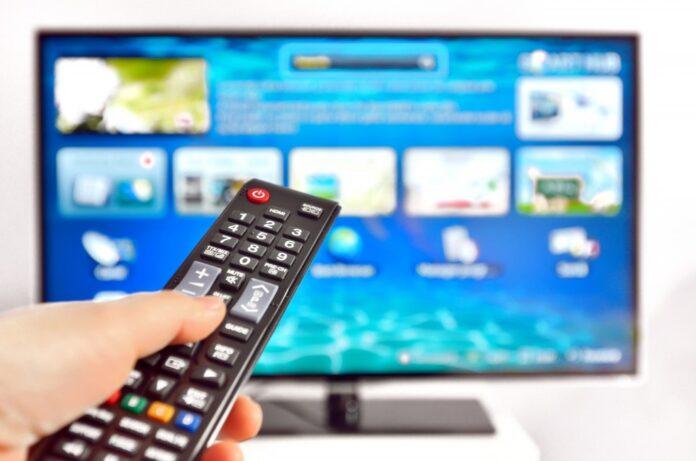 resintonizar tu televisión