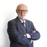 José Ramón Fernandez Alonso