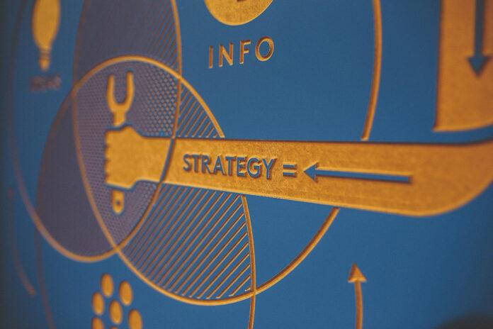 estrategia plan